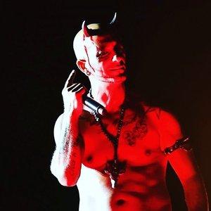 Avatar for 666