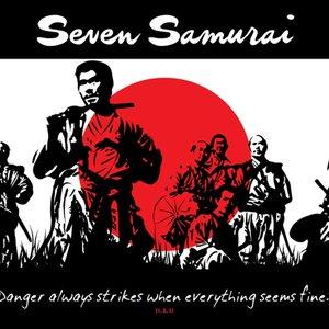The Seven Samurai (Original Film Soundtrack)