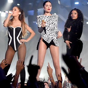 Avatar for Jessie J, Ariana Grande & Nicki Minaj