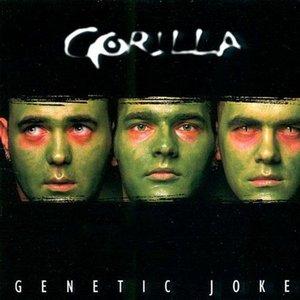 Genetic Joke