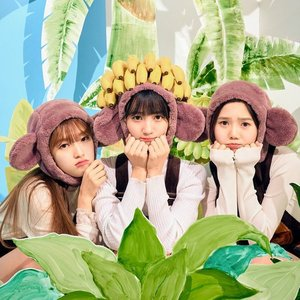Avatar for OH MY GIRL BANHANA