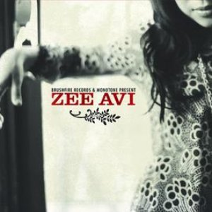 Zee Avi Music Videos Stats And Photos Last Fm