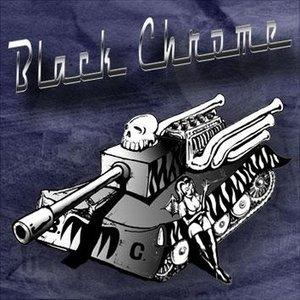 Black Chrome