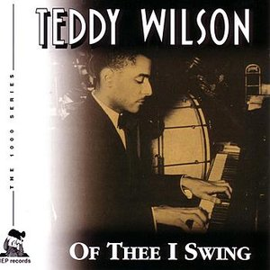 Of Thee I Swing