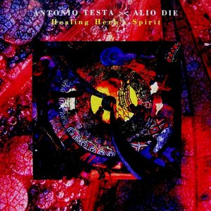 Аватар для Antonio Testa & Alio Die