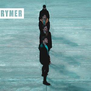 Avatar for Rymer