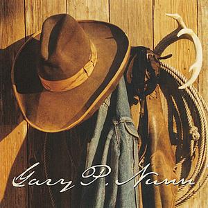 Gary P. Nunn - Under your hat