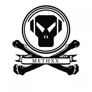 Methxx