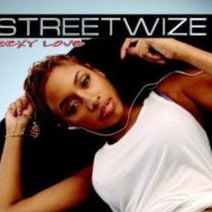 Аватар для Streetwize
