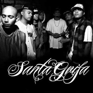 Avatar for La Santa Grifa