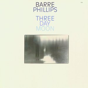 Three Day Moon