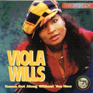 The Best of Viola Wills
