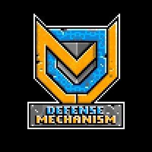Avatar for Defense Mechanism
