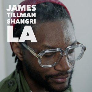 Shangri La EP