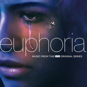 Euphoria Season 1