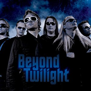 Avatar for Beyond Twilight
