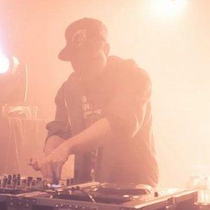 Avatar for DJ Madd