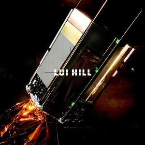 Lui Hill