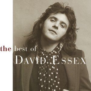 Best Of David Essex