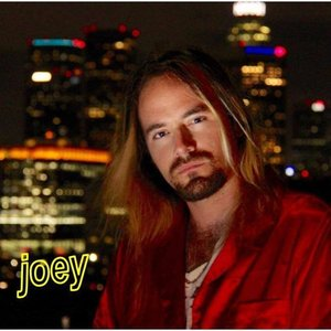 Avatar for Joey Joey Michaels