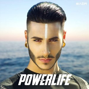 Powerlife - Single