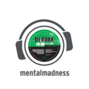 Awatar dla DJ Roxx