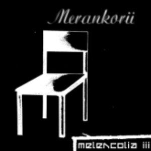Melencolia III