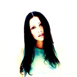 Avatar for Deborah Anderson