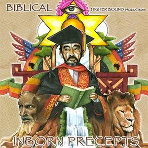 Inborn Precepts