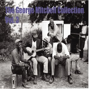 George Mitchell Collection Vol 3, Disc 6