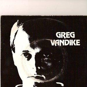Avatar for Greg Vandike