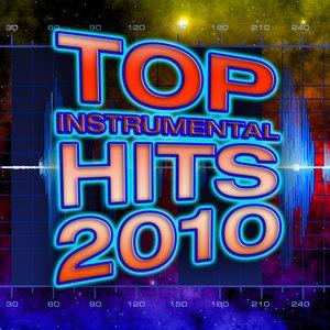 Top Instrumental Hits 2010