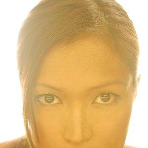 Avatar for Gayle San