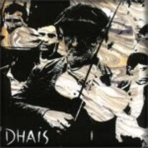 Avatar de Dhais