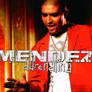 Adrenalina - Best Of