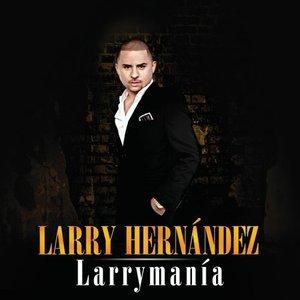 Larrymanía