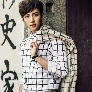 Avatar for Ji Chang Wook