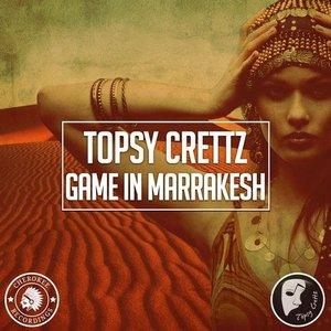Game In Marrakesh