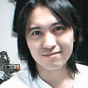 Avatar for Yukihiro Jindo