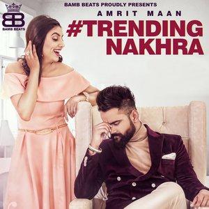 Trending Nakhra