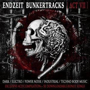 Endzeit Bunkertracks, Act VII