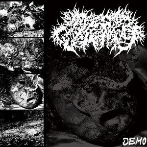 Infested Malignancy Demo