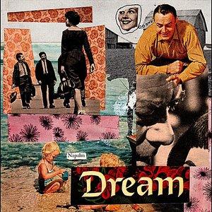 Napalm Dream