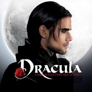 Avatar for Dracula l'amour plus fort que la mort