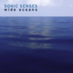Wide Oceans