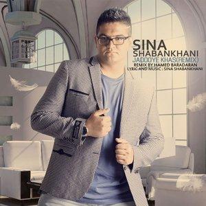 Avatar for Sina Shabankhani