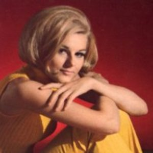 Avatar for Peggy March