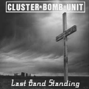 Last Band Standing
