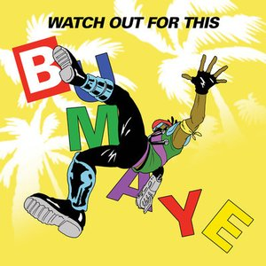 Watch Out For This [Bumaye] [feat. Busy Signal, The Flexican & FS Green]