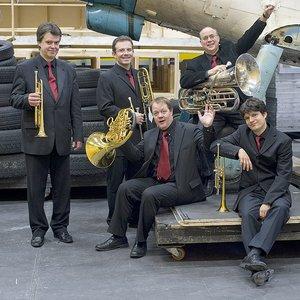 Avatar for Basel Brass Quintet